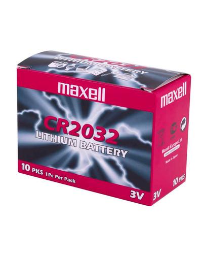 11238500_CR2032-1-PC-BLIST-PK_Box-angle.