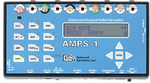 amps1-420x233.png