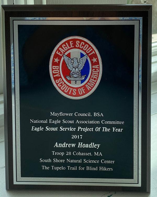 ah-award-plaque.jpg