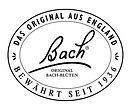 nelsons-bachblueten-logo.jpg