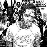 massgothic_massgothic_900px.jpg