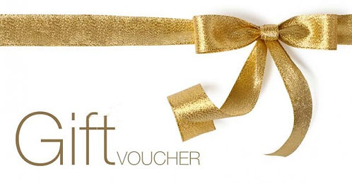 Palm Pan Asia Gift Voucher