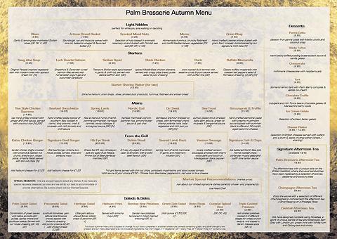 Palm Brasserie Autumn Menu 2021 A.png