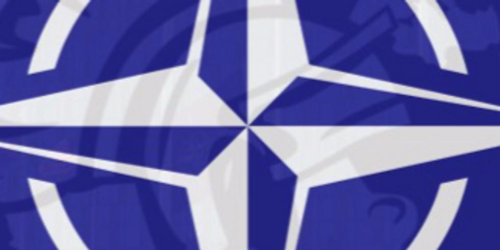 JAPCC - NATO Conference