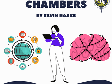 Echo Chambers and its Contributions