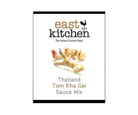 EA TOM KHA 9.jpg