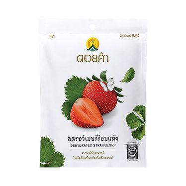 Dehydrated-Strawberry-25.jpg