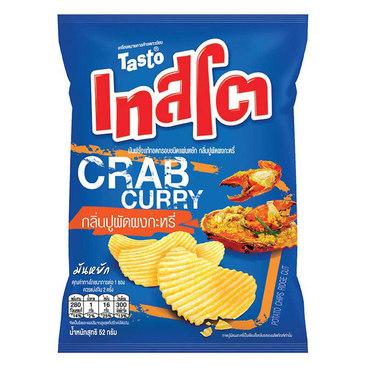 Tasto crab1.jpg