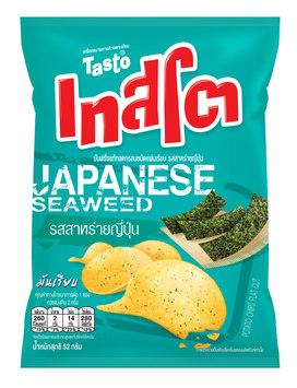 TASTO - Japanese Seaweed 52g -Front.jpg