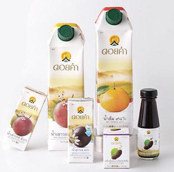DoiKham Herbal Drink.jpg