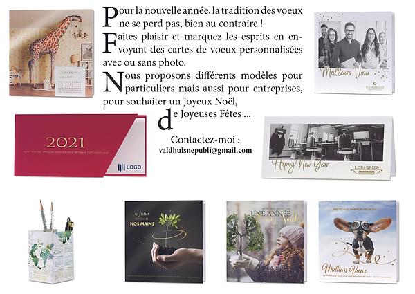 vente cartes voeux 2021.png