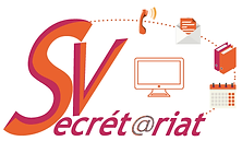 logo SV Secret@riat S. Vallienne.png