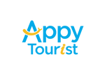Appy Logo Clear.png