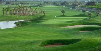 Foressos-Golf-Club.jpg