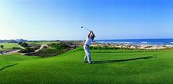 el-saler-golf.jpg