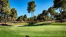 t-golf-amp-country-club-poniente-gallery