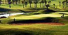portugal-golf-foressos-img2.jpg
