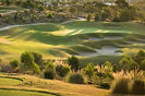 Levante Golf Club