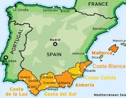 costa_del_sol_spain-300x234.jpg