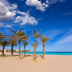 playa-arenal-en-Javea-Costa-Blanca