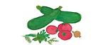 courgettes à la provençale.png