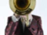 20031860.jpg