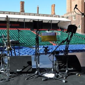 Lisa Stansfield European Tour 2013 – Episode 14: Newcastle to London