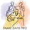 Thumbnail: Snake Davis Trio - Physical CD
