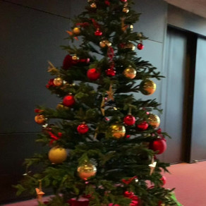 Lisa Stansfield Affection Tour - Show 29: Munich