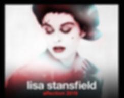 Lisa Tour 2019.jpg