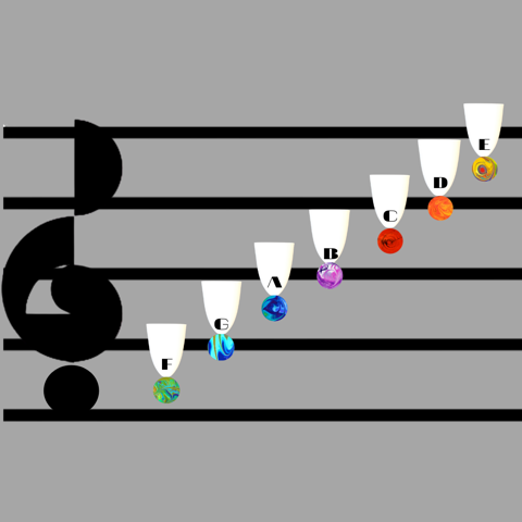 Music Chart.png