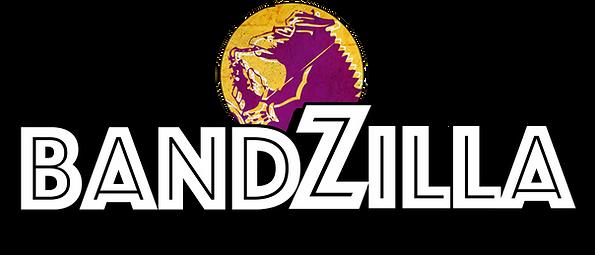 Bandzilla Header 80.png