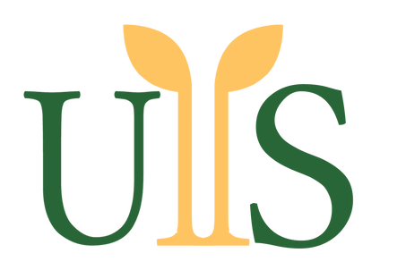 UIISLogo_Letters.png