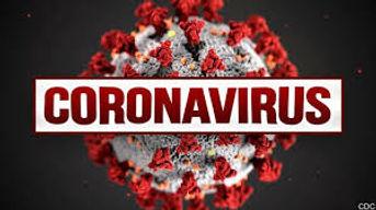 corona virus.jpg