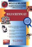DIY moldscreeningkit-01.jpg