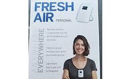 Fresh air personal.jpg