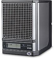 AP3000 Purification