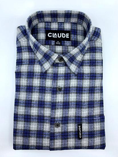 hemd lange slip Boitcho 420732