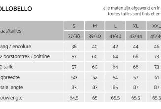 Collobello-Tabel klein 2.png