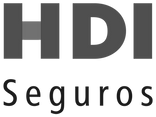 1200px-HDI_Seguros_cópia.png