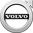 volvo-logo pb.png
