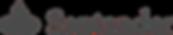 banco-santander-logo-1.png