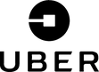 uber-logo.fw_ cópia.png