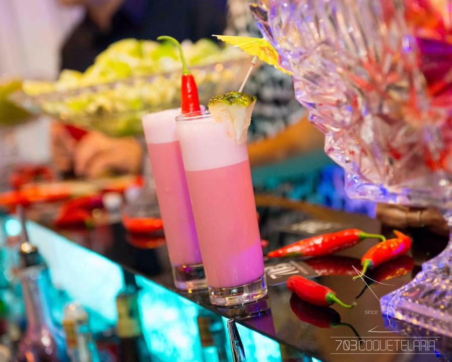 703coquetelaria-  drink moranguinho.jpg