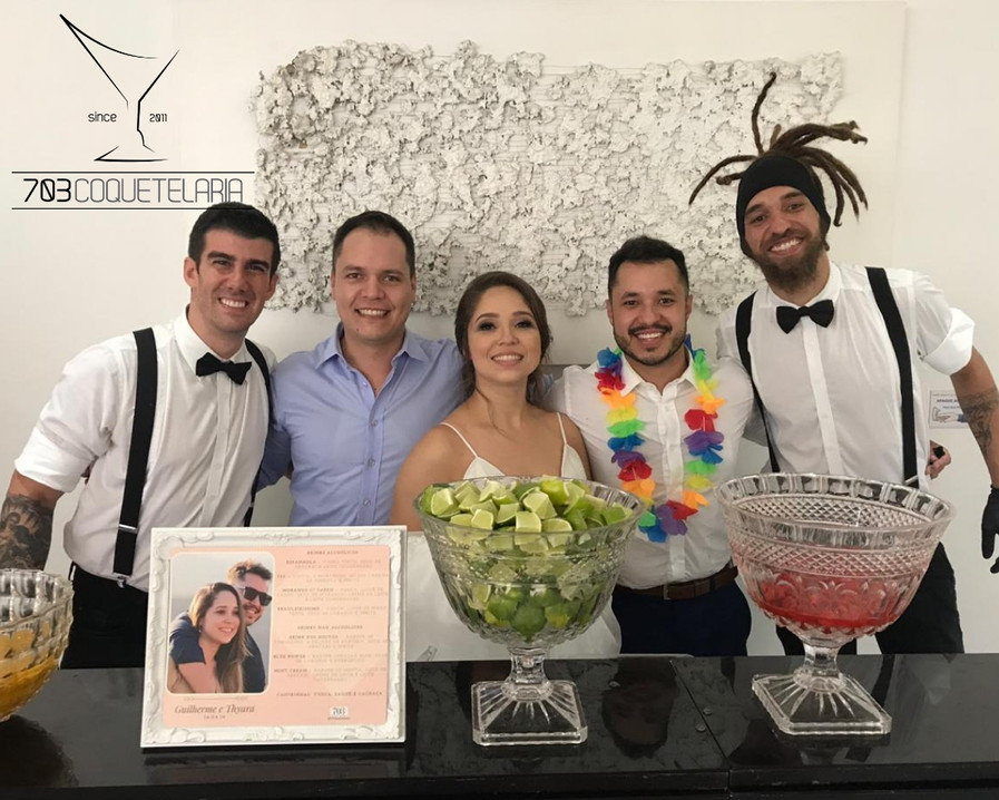 703coquetelaria-  bar casamento noivos.j