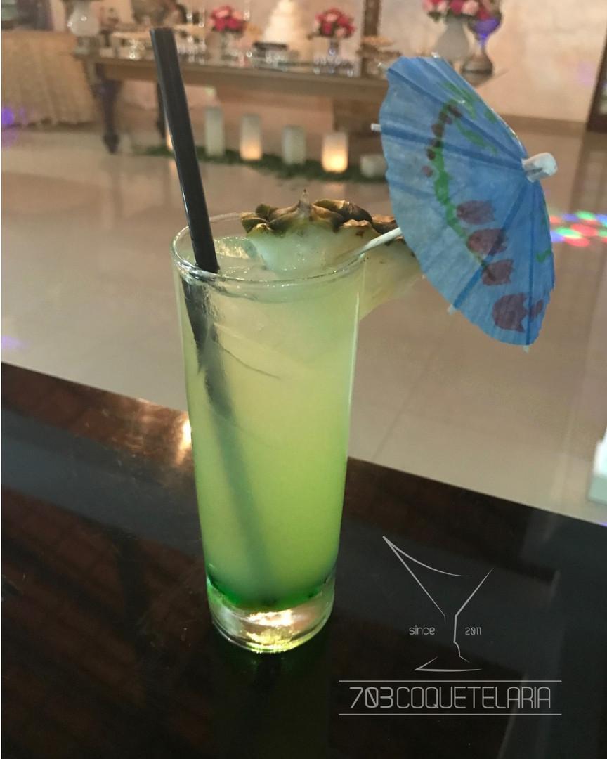 703coqutelaria_drink aperol spritz (1).j