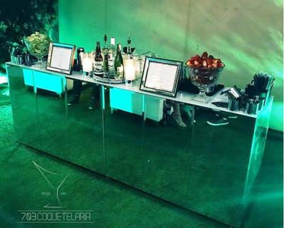 703coquetelaria-bar espelhado noite.jpg