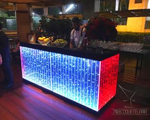 703coquetelaria-  bar bolhas  duas cores
