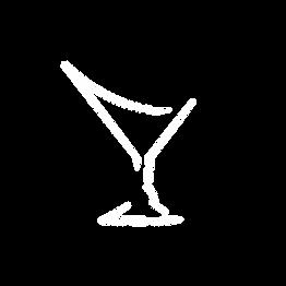 Logos_simbolo-05.png