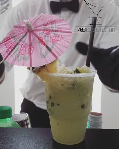 703coqutelaria_drink gintonica.jpg